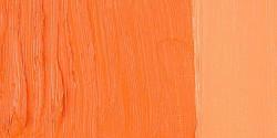 Pebeo - Pebeo XL 200ml Yağlı Boya 04 Cadmium Orange Hue