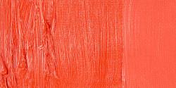 Pebeo - Pebeo XL 200ml Yağlı Boya 05 Cadmium Light Red Hue