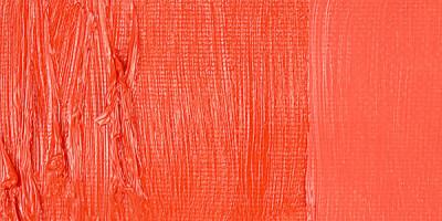 Pebeo XL 200ml Yağlı Boya 05 Cadmium Light Red Hue - 05 Cadmium Light Red Hue
