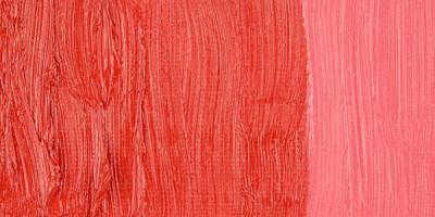 Pebeo XL 200ml Yağlı Boya 06 Cadmium Red Deep Hue - 06 Cadmium Red Deep Hue