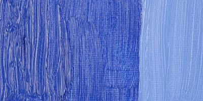 Pebeo XL 200ml Yağlı Boya 12 Cobalt Blue Hue - 12 Cobalt Blue Hue