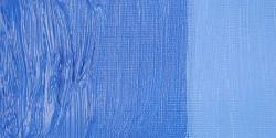 Pebeo - Pebeo XL 200ml Yağlı Boya 13 Cerulean Blue Hue