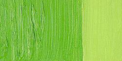 Pebeo - Pebeo XL 200ml Yağlı Boya 15 English Light Green