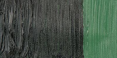 Pebeo XL 200ml Yağlı Boya 17 Sap Green - 17 Sap Green