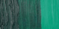 Pebeo - Pebeo XL 200ml Yağlı Boya 18 Phthalocyanine Emerald