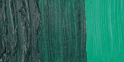 Pebeo XL 200ml Yağlı Boya 18 Phthalocyanine Emerald - 18 Phthalocyanine Emerald