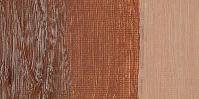 Pebeo XL 200ml Yağlı Boya 22 Burnt Sienna - 22 Burnt Sienna