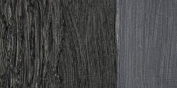 Pebeo - Pebeo XL 200ml Yağlı Boya 24 Ivory Black Imit.