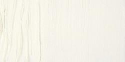 Pebeo - Pebeo XL 200ml Yağlı Boya 25 Titanium White