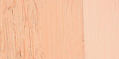 Pebeo XL 200ml Yağlı Boya 27 Bright Pink - 27 Bright Pink