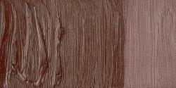 Pebeo - Pebeo XL 200ml Yağlı Boya 30 Van Dyck Brown