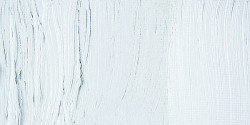 Pebeo - Pebeo XL 200ml Yağlı Boya 33 Bright Blue