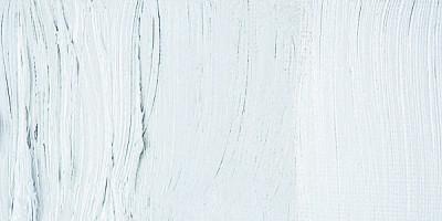 Pebeo XL 200ml Yağlı Boya 33 Bright Blue - 33 Bright Blue
