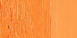Pebeo - Pebeo XL 200ml Yağlı Boya 35 Vivid Orange