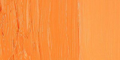 Pebeo XL 200ml Yağlı Boya 35 Vivid Orange - 35 Vivid Orange
