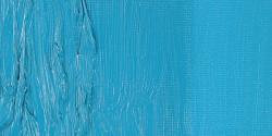 Pebeo - Pebeo XL 200ml Yağlı Boya 38 Vivid Turquoise