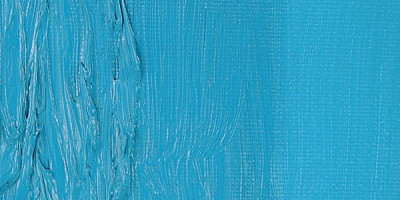 Pebeo XL 200ml Yağlı Boya 38 Vivid Turquoise - 38 Vivid Turquoise