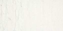 Pebeo - Pebeo XL 200ml Yağlı Boya 40 Vivid White