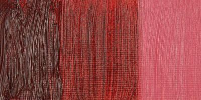 Pebeo XL 200ml Yağlı Boya 43 Crimson - 43 Crimson
