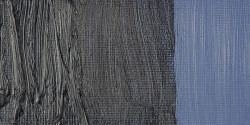 Pebeo - Pebeo XL 200ml Yağlı Boya 45 Paynes Grey