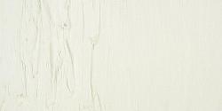 Pebeo - Pebeo XL 200ml Yağlı Boya 46 Imitation Zinc White
