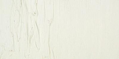 Pebeo XL 200ml Yağlı Boya 46 Imitation Zinc White - 46 Imitation Zinc White