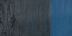 Pebeo - Pebeo XL 200ml Yağlı Boya 47 Steel Blue