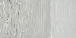 Pebeo - Pebeo XL 200ml Yağlı Boya 48 Neutral Grey