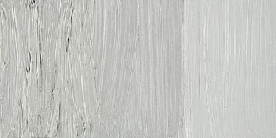 Pebeo XL 200ml Yağlı Boya 48 Neutral Grey - 48 Neutral Grey