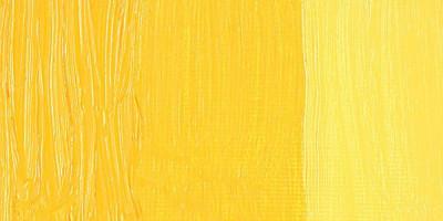 Pebeo XL 200ml Yağlı Boya 49 Aureoline - 49 Aureoline