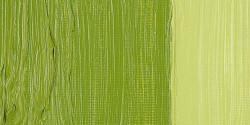 Pebeo - Pebeo XL 200ml Yağlı Boya 52 Chartreuse Yellow