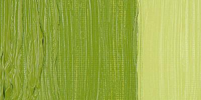 Pebeo XL 200ml Yağlı Boya 52 Chartreuse Yellow - 52 Chartreuse Yellow