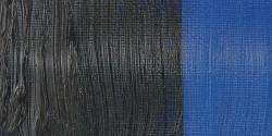 Pebeo - Pebeo Huile Fine XL 37ml Yağlı Boya No:10 Prussian Blue