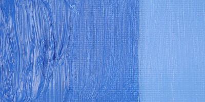 Pebeo Huile Fine XL 37ml Yağlı Boya No:13 Cerulean Blue Hue - 13 Cerulean Blue Hue