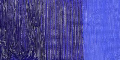 Pebeo Huile Fine XL 37ml Yağlı Boya No:14 Ultramine Blue - 14 Ultramine Blue