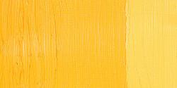 Pebeo - Pebeo Huile Fine XL 37ml Yağlı Boya No:03 Cadmium Yellow Deep Hue