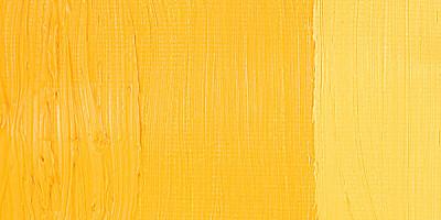 Pebeo Huile Fine XL 37ml Yağlı Boya No:03 Cadmium Yellow Deep Hue - 03 Cadmium Yellow Deep Hue