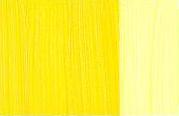 Phoenix - Phoenix 45ml Yağlı Boya 208 Yellow Deep