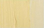 Phoenix - Phoenix 45ml Yağlı Boya 210 Naples Yellow