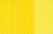 Phoenix - Phoenix 45ml Yağlı Boya 211 Cad Pale Yellow Hue