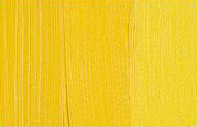 Phoenix - Phoenix 45ml Yağlı Boya 213 Cad Yellow Hue
