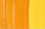 Phoenix 45ml Yağlı Boya 217 İndian Yellow - 217 İndian Yellow