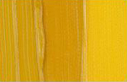 Phoenix - Phoenix 45ml Yağlı Boya 218 Gamboge