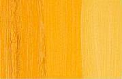 Phoenix - Phoenix 45ml Yağlı Boya 220 Cad Yellow Deep Hue