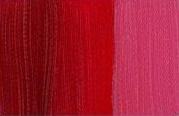 Phoenix - Phoenix 45ml Yağlı Boya 315 Crimson