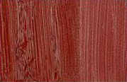Phoenix - Phoenix 45ml Yağlı Boya 319 İndian Red