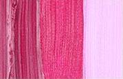 Phoenix - Phoenix 45ml Yağlı Boya 325 Pink