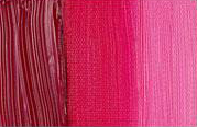 Phoenix - Phoenix 45ml Yağlı Boya 333 Quinacridone Rose Light