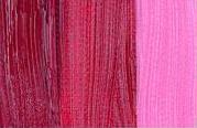 Phoenix - Phoenix 45ml Yağlı Boya 336 Rose