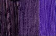 Phoenix - Phoenix 45ml Yağlı Boya 408 Phoenix Violet